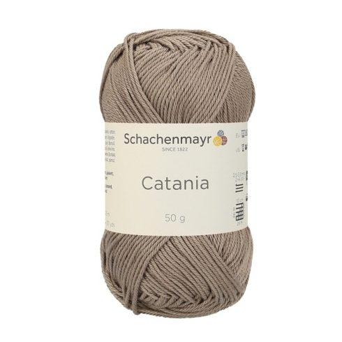 Catania 254 - taupe
