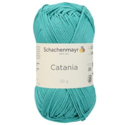 Catania 253 - jádezöld