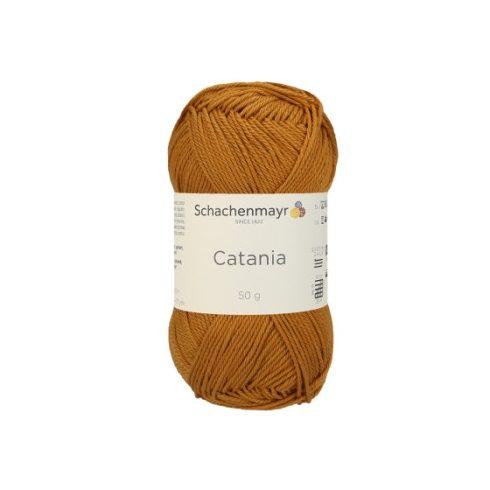 Catania 383 - marigold