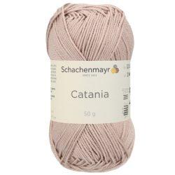 Catania 257 - háncs