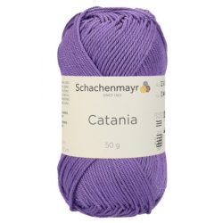 Catania 113 - viola