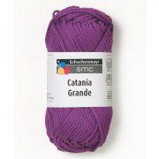 Catania Grande - rendelhető csomagok