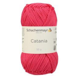 Catania 256 - málna