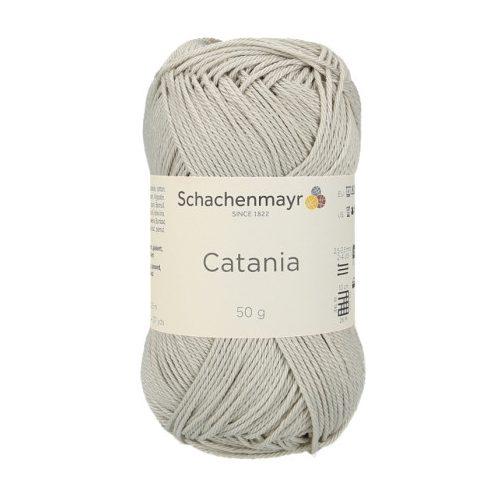 Catania 248 - len