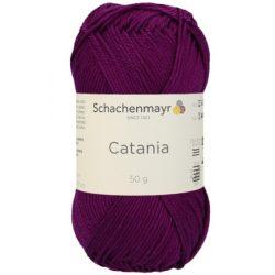 Catania 128 - fuchsia