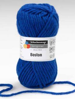 Boston - rendelhető fonal