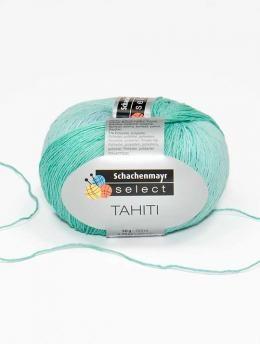 Tahiti fonalak