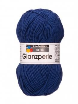 Glanzperle fonal