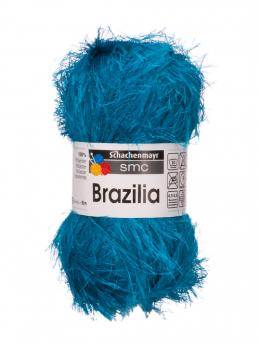 Brazilia fonalak
